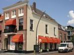 Hulsebosch  Zwolle